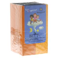 Sonnentor Bio Bengelchen Bett Hupferl 20 Stück