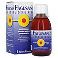Fagusan Lösung 200 Milliliter N1