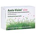 AZELA-Vision sine 0,5 mg/ml Augentr.i.Einzeldosis. 20x0.3 Milliliter N2