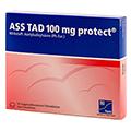 ASS TAD 100mg protect 50 St�ck N2