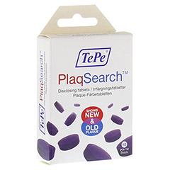 TEPE PlaqSearch Tabletten 10 St�ck
