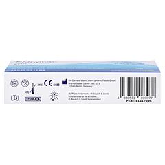 ARTELAC Complete EDO Augentropfen 30x0.5 Milliliter - Unterseite