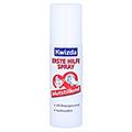 KWIZDA Erste Hilfe Spray blutstillend