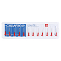 CURAPROX CPS 07 Interdental rot Sparpack 12 St�ck