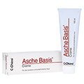 ASCHE Basis Creme 100 Milliliter