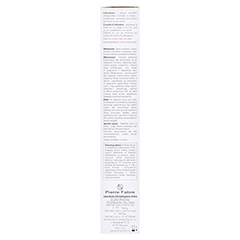 AVENE Hydrance Optimale perfekter Teint legere Cr. 40 Milliliter - Rechte Seite
