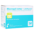 Macrogol comp-1A Pharma 20 St�ck
