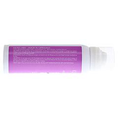 LUMISTA Anti-Aging Spray 75 Milliliter - Linke Seite