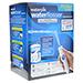 WATERPIK Munddusche Ultra Professional WP-100E4 1 Stück
