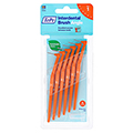 TEPE Angle Interdentalb�rste 0,45mm orange 6 St�ck