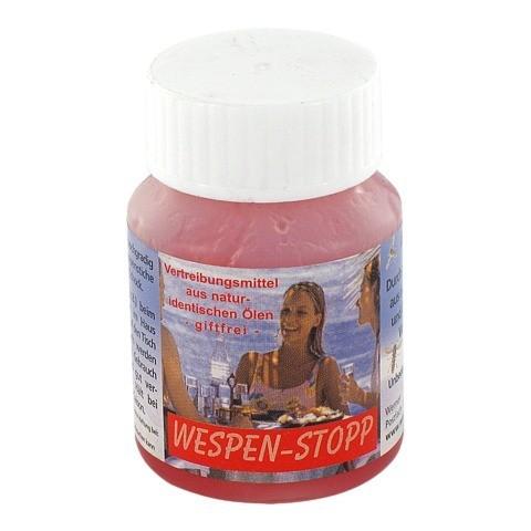 WESPENSTOP Flasche 30 Gramm