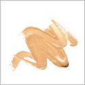 Dado Sens Hypersensitive Make up Farbe natural