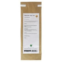 ROTBUSCH Tee natur bio 100 Gramm - Rückseite