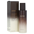 Ahava Dead Sea Osmoter Body Concentrate Essenz 100 Milliliter