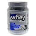 YOURWHEY Pur unges. Molk.Protein 4Sport Lakt.fr. 450 Gramm