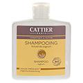 CATTIER Shampoo t�gliche Anwendung 250 Milliliter