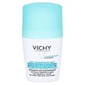 VICHY DEO Roll-on Anti Flecken 48h 50 Milliliter