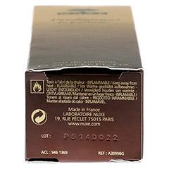 NUXE Prodigieux le Parfum Spray 50 Milliliter - Unterseite