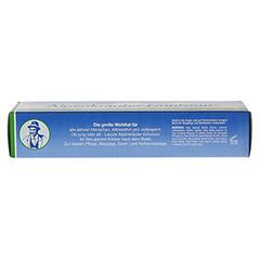 ALPENKRÄUTER Emulsion Lacure 200 Milliliter - Oberseite