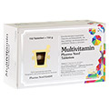 MULTIVITAMIN PHARMA Nord Tabletten 150 St�ck