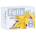 Felis 425 60 St�ck N2
