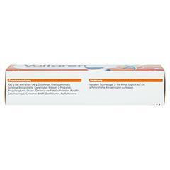 Voltaren Schmerzgel 1,16% 150 Gramm N3 - Oberseite