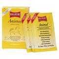 BALLISTOL animal Pfleget�cher vet. 10 St�ck