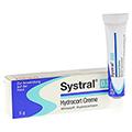Systral Hydrocort 0,5% 5 Gramm