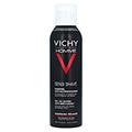 VICHY HOMME Rasiergel Anti Hautirritationen 150 Milliliter