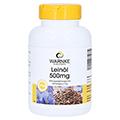 LEIN�L 500 mg Kapseln