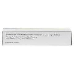 ANEFUG simplex Creme 40 Milliliter - Unterseite