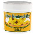 MELKFETT Salbe mit Ringelblume Alter Heidesch�fer 250 Milliliter
