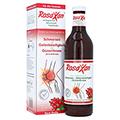 ROSAXAN plus Vitamin D 750 Milliliter