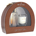 NUXE Coffret Prodigieux Le Parfum Kombipackung 1 Packung