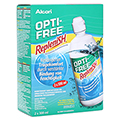 OPTIFREE Replenish L�sung