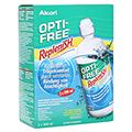 OPTI-FREE RepleniSH Multifunktions-Desinf.Lsg. 2x300 Milliliter