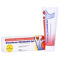 Diclofenac Heumann 100 Gramm N2