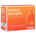 Kohle-Hevert 300 St�ck