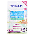 TETESEPT Badesalz Breeze of Summer 60 Gramm