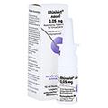 Rhinivict Nasal 0,05mg 10 Milliliter N1