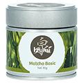 Matcha Izumi 30 Gramm