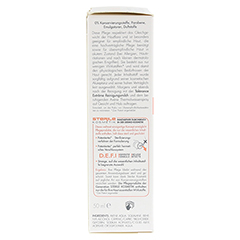 AVENE Tolerance Extreme Emulsion+Th. Spray 50ml Gratis 1 Packung - Linke Seite