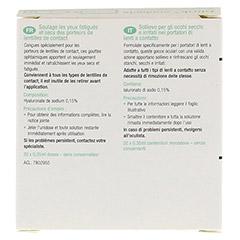 BLINK contacts beruhigende Augentropf.Einz.d.pip. 20x0.35 Milliliter - Rückseite