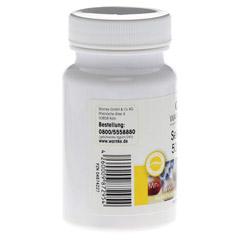 SELEN 50 µg Tabletten 100 Stück - Linke Seite