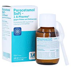 buy aciphex no prescription needed