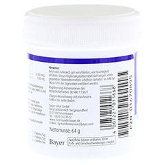BAY O PET Murnil Tabletten f.Hunde/Katzen 80 St�ck - Linke Seite