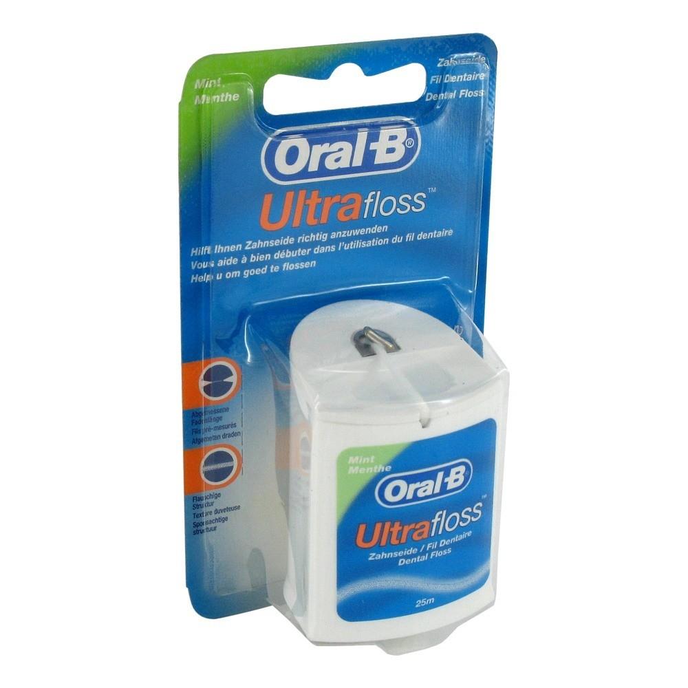 erfahrungen mit oral t-bol