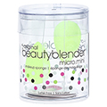 BEAUTYBLENDER micro.mini 2 St�ck