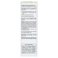 KNEIPP Fu�creme SofortHilfe 5in1 75 Milliliter - R�ckseite