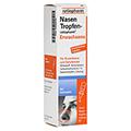 NasenTropfen-ratiopharm Erwachsene 10 Milliliter N1